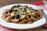 pasta orecchiette cabbage pancetta_edited