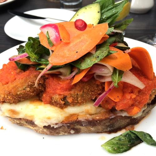session kitchen denver fried green tomato sandwich-1
