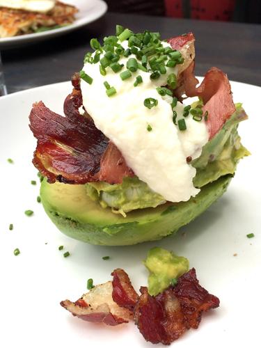 session kitchen denver stuffed avocado-1
