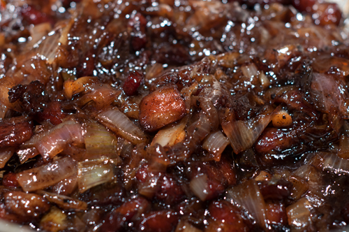 bacon onion jam cooked-1