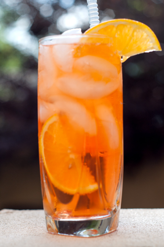 light aperol spritz-1