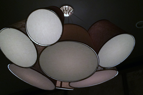 new york 33 the gander lighting