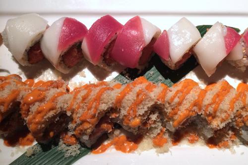 new york 7 fusha sushi