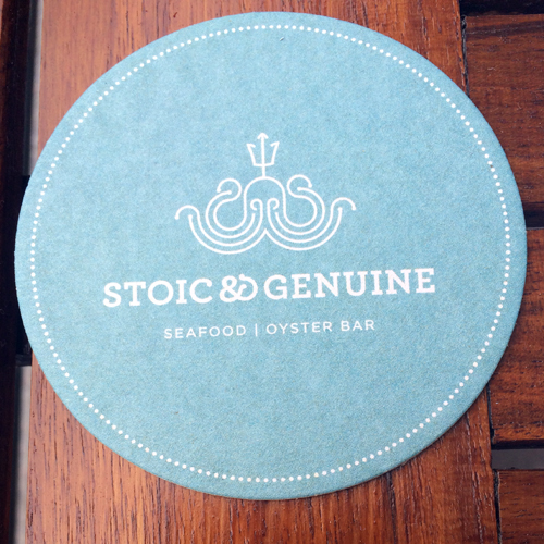 stoic and genuine denver-1