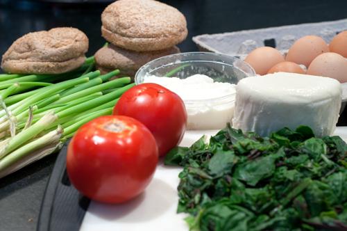 strata 1 ingredients-1