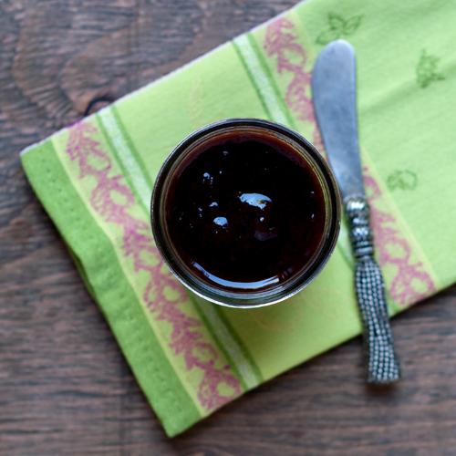 plum jalapeno chutney-1