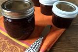 spicy plum mustard sauce-1