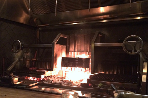 2 WA seattle millers guild fire
