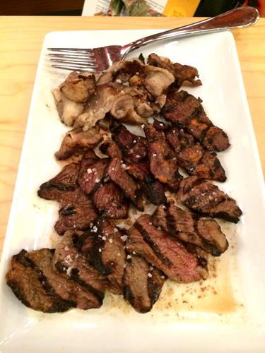 28 WA seattle trove beef
