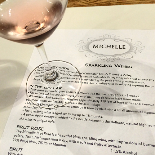 6 WA woodinville chateau ste michelle winery