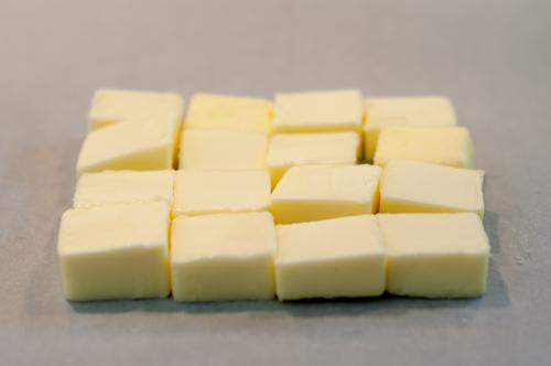 croissant butter-1
