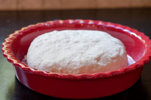 croissant dough-1
