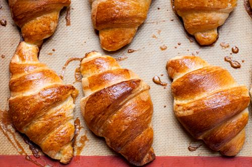 croissants 1-1