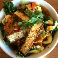 native foods denver vegan tofu rice bowl-1