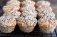 seeded savory muffins 1-1