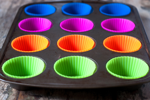 silicone baking cups the new york baking company-1