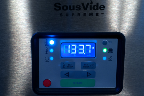 sous vide supreme_edited-1