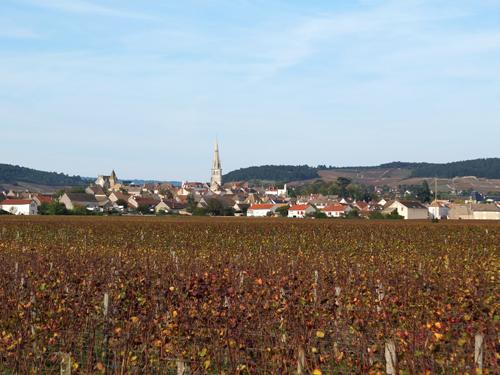 burgundy france DSCF6837