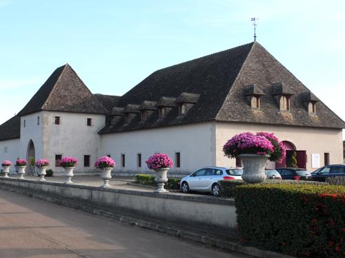 burgundy france DSCF6907
