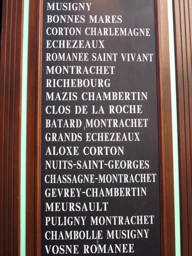 burgundy france IMG_1541