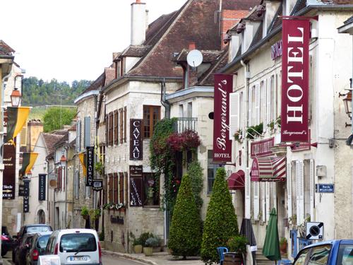 burgundy france IMG_1648