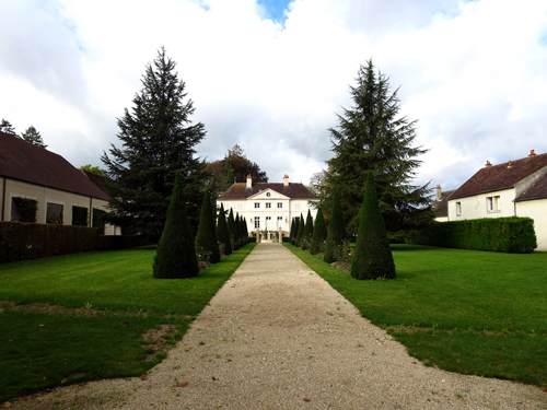 burgundy france IMG_1661_01