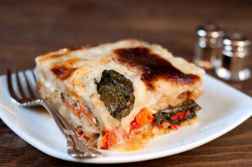 chicken lasagna-1
