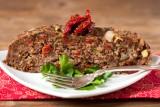 italian meatloaf 1-1
