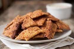 cauliflower crackers 2-1