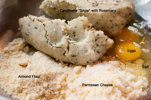 cauliflower crackers ingredients-1