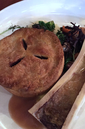 old major denver english meat pie bone marrow-1