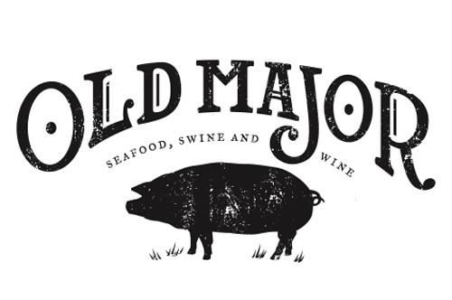 old major denver logo