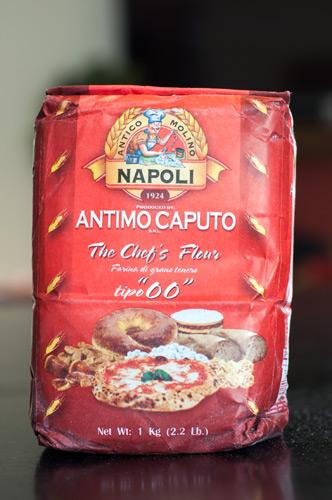 antimo-caputo-00-flour