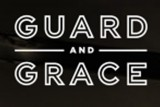 guard-and-grace-denver-logo