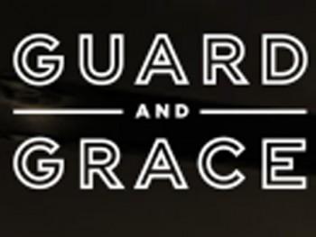 guard-and-grace-denver-logo