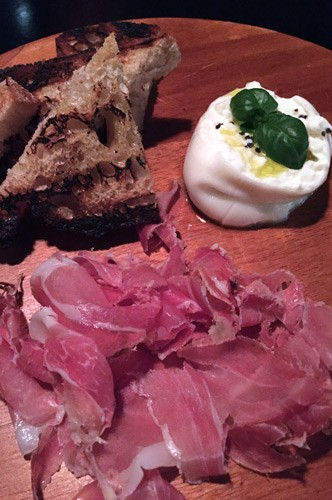guard-and-grace-denver-speck-and-burrata