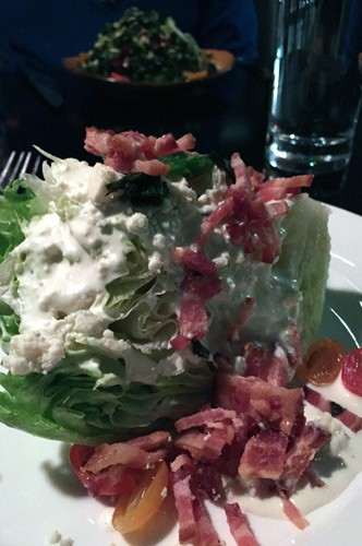 guard-and-grace-denver-wedge-salad