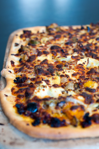 pizza-vegetarian-with-00-flour