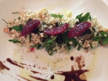 bistro-barbes-tabbouleh-figs-cippolini-onions