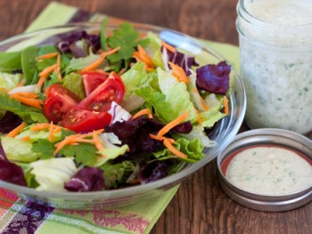 buttermilk-garlic-scape-salad-dressing-1