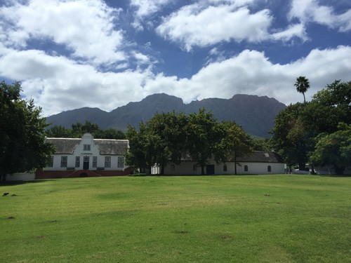 south-africa-winelands-IMG_2404