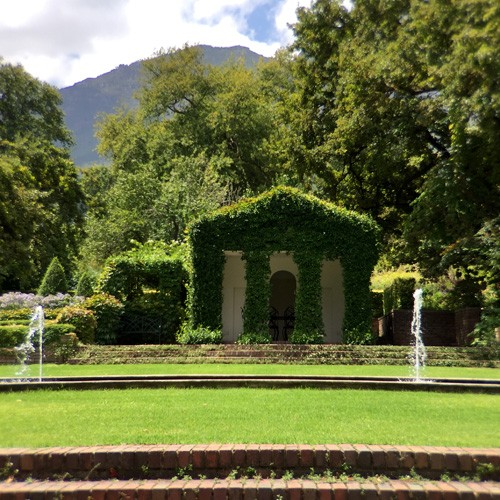 south-africa-winelands-IMG_2437