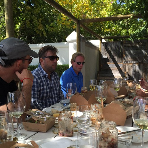 south-africa-winelands-IMG_2450