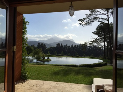 south-africa-winelands-IMG_2459