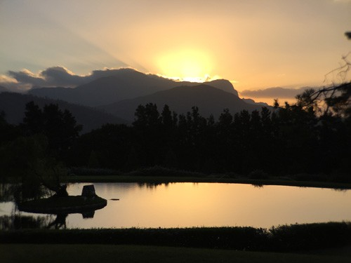 south-africa-winelands-IMG_2464