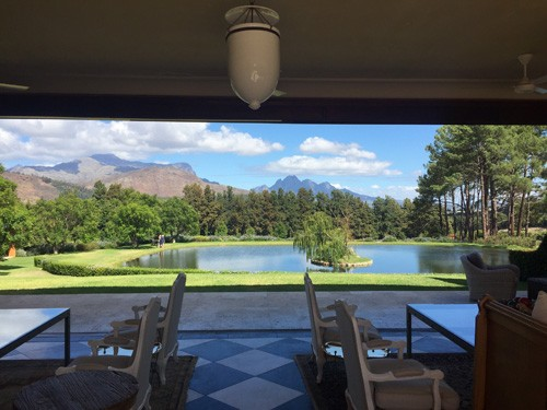 south-africa-winelands-IMG_2481