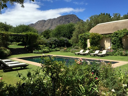 south-africa-winelands-IMG_2482