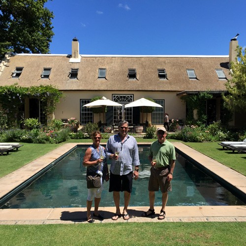 south-africa-winelands-IMG_2485
