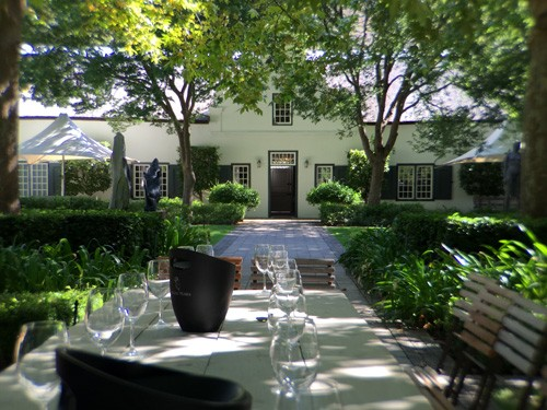 south-africa-winelands-IMG_2492