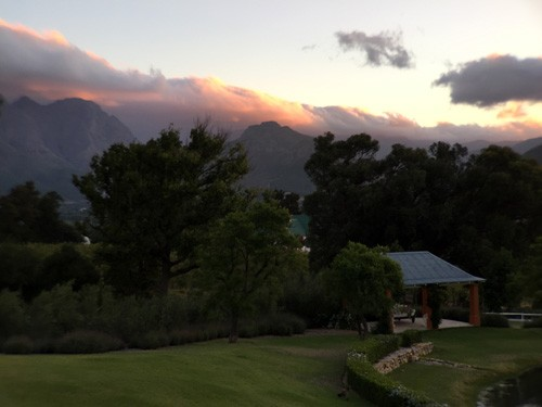 south-africa-winelands-IMG_2515
